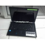 Acer One 14 Z1401-C13A