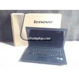 Lenovo G400-5010