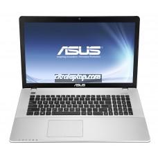 Asus A455LB