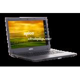 Axioo Neon RNE I7