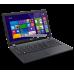 Acer Aspire ES1 512-C2FA