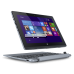 Acer one 10 S1002-198L