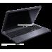Acer Aspire E5 571-391E