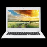 Acer Aspire E5 473G-56NC