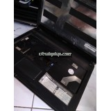 Casing Laptop Acer 4738z bekas​