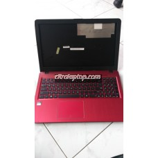 Casing Laptop Asus X540Y