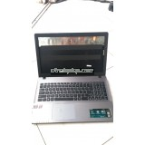 Casing Laptop Asus X550D