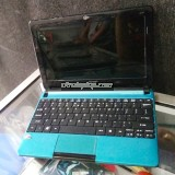 Casing acer one 270