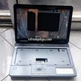 Casing laptop acer 4732