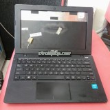 Casing  asus x200ma