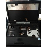 casing Laptop Toshiba L510