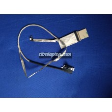 Kabel Flexible Asus A45