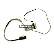 Kabel Flexible Laptop Toshiba C800