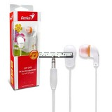 Genius Earphone GHP-200X