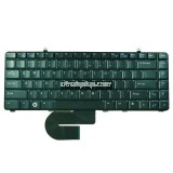 Keyboard Dell Vostro 1014/1015/1088/A840