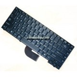 Keyboard Toshiba Satellite L40 dan L45 / Asus A7 Series