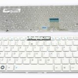 Keyboard Asus 1215T, 1225B, 1225C series