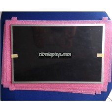 Lcd Laptop11.6 inchi Tebal