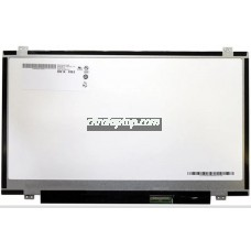 "LED laptop 14"" Slim Pin 40"