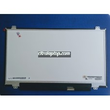 "LED laptop 14"" Slim Pin 30"
