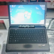 Laptop Compaq CQ43 AMD E-300