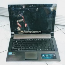 Laptop Asus N43s Core i5