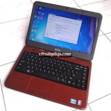 Laptop Dell Inspiron N4050 Core i3 2310 2.1 GHZ Murah di jogja
