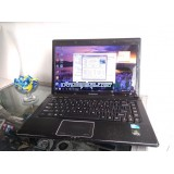 Laptop Lenovo G460 Core i3 NVIDIA 1GB