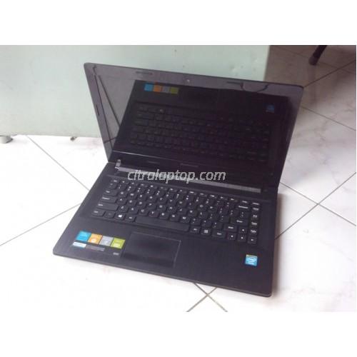 Lenovo G40 70 4334