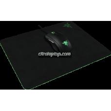Mousepad Gaming Razer