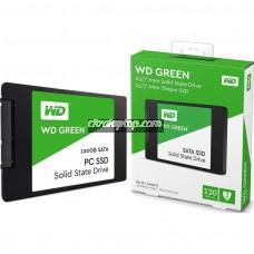 Upgrade SSD Laptop Untuk Performa Lebih Ngebut