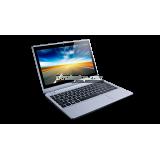 Acer Aspire V5-132-2852
