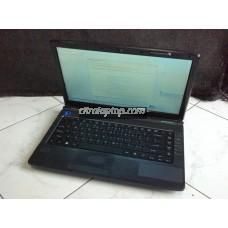 Acer 4740-I5