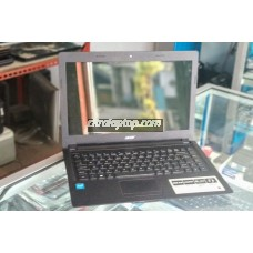Acer one z1401  Processor intel celeron n2840 2,16ghz