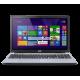 Acer Aspire V3-572PG-546C