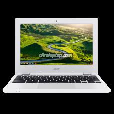 Acer Chromebook 11 CB3-131-C3SZ