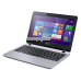 Acer Aspire E 11 E3-111-P60S