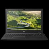 Acer Aspire F5-571-50PF
