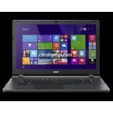 Acer Aspire ES1-521-266Z