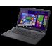 Acer Aspire ES1-571-33BQ