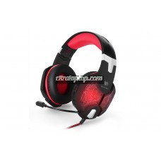 Kotion Each G1000 Headset Gaming Bass Stereo