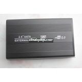 "Case HDD External 2.5"" Murah"