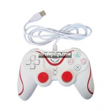 Gamepad M-Tech SY-881S Single Getar