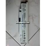 Baterai Samsung NC 108P Putih