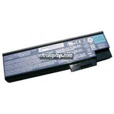 Baterai Acer 1410 1640 3000 3500 5000
