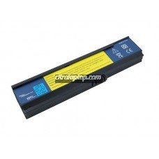 Baterai Acer 3030 3200 3600 3680 5030