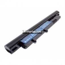 Baterai Acer 3810 8371 3810T AK.006BT.027 AS09D34