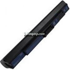 Baterai Acer 751 ZG8 ZA3 UM09A31 UM09B34