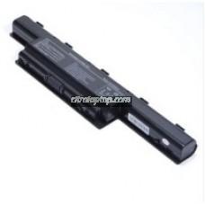 Baterai Acer 8473 AS10D5E