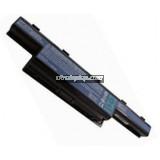 Baterai Acer Aspire  E1-471 E1-451G E1-571 E1-531 v3-551